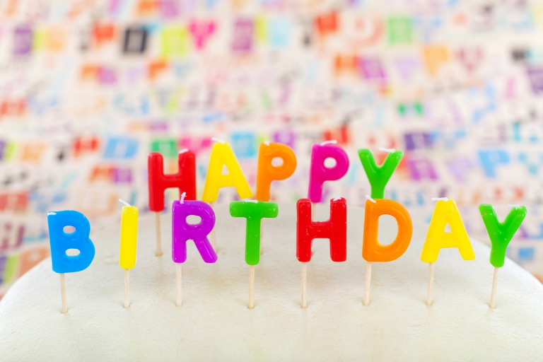 s_happy-birthday-text