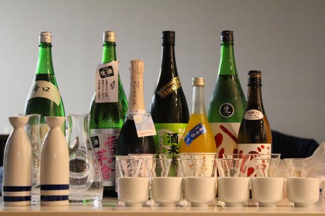 s_2月日本酒コーナー