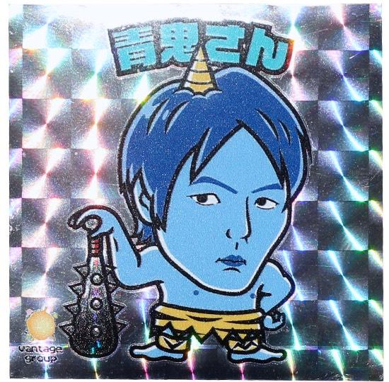 戸塚健也_表